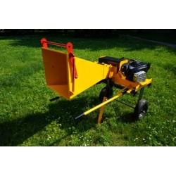Špalíkovač Robot Timber 105